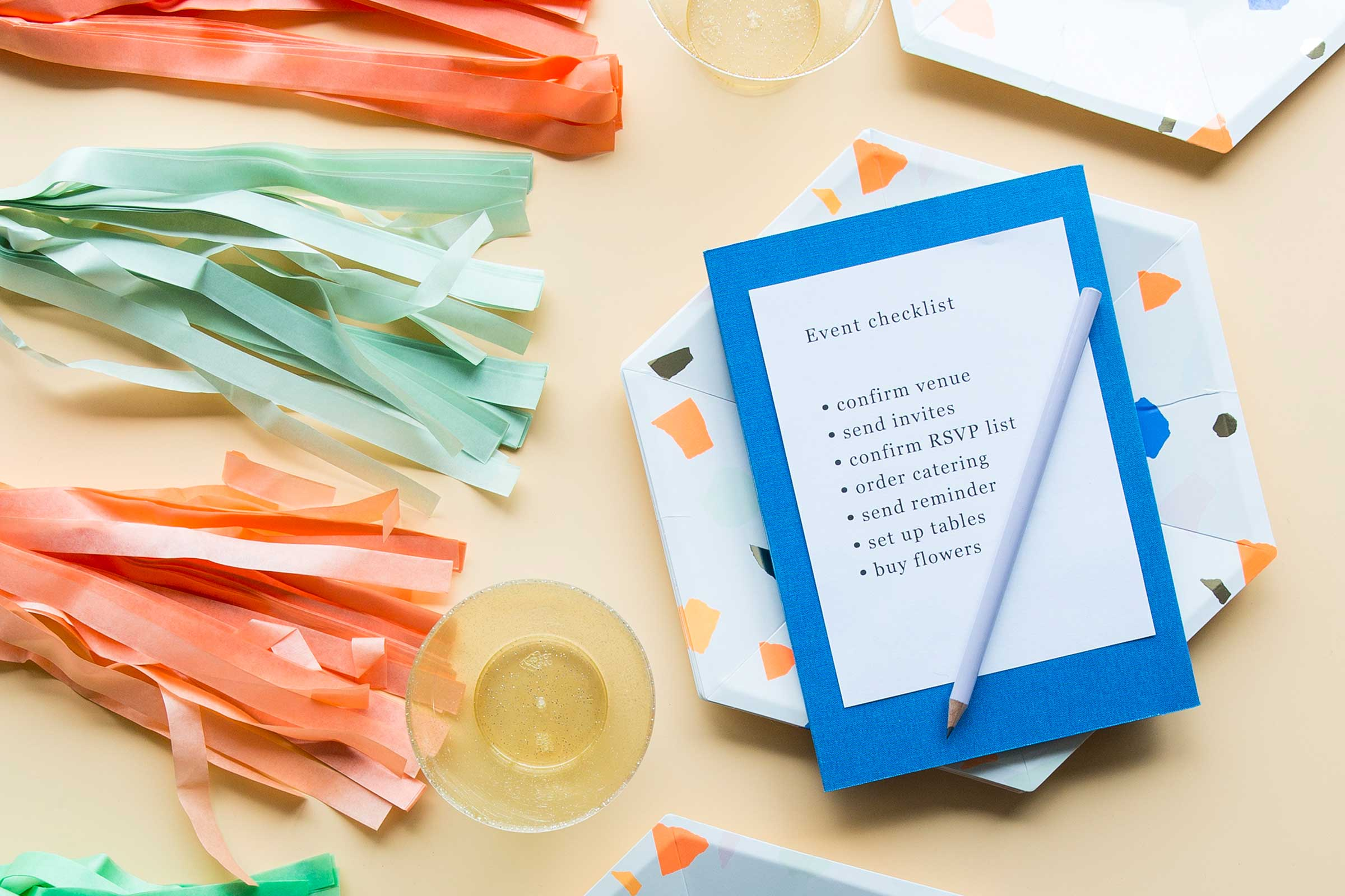 company-event-planning-made-easy-inarticle-2