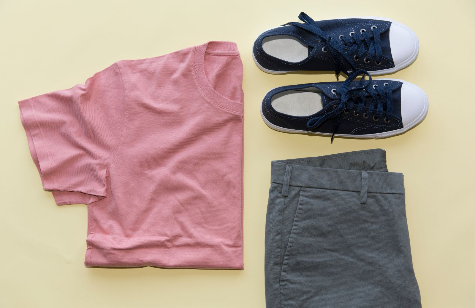 demystifying-office-dress-code-policy-inarticle-casual-men