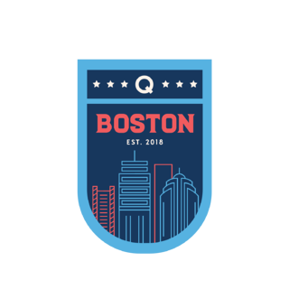 Q-Boston-Badge.png