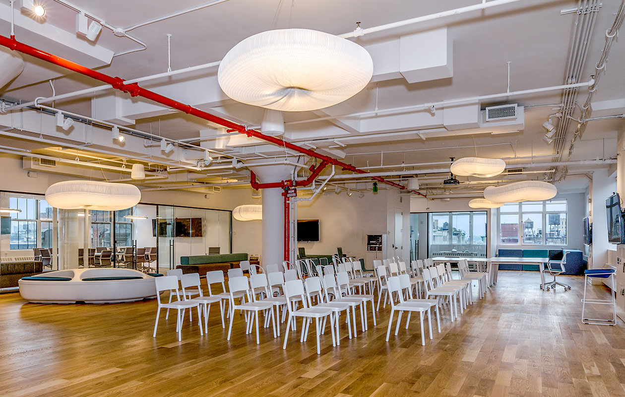 find-commerical-office-space