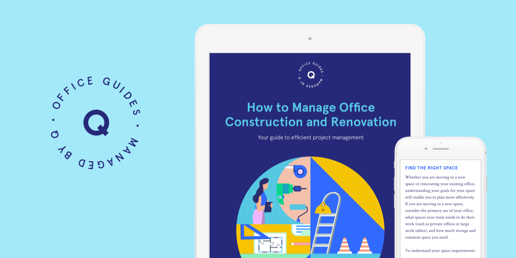 office-construction-guide