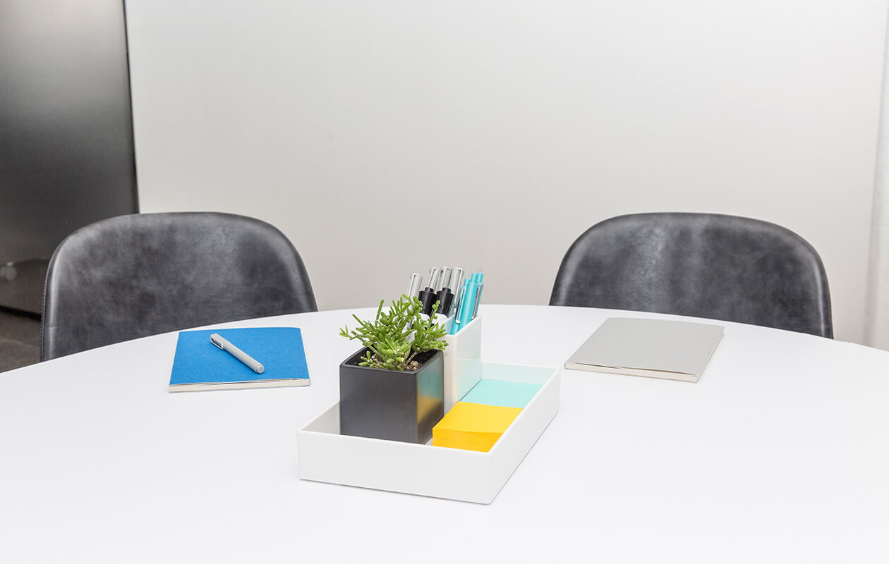 office-supplies-for-a-productive-office-conference-room